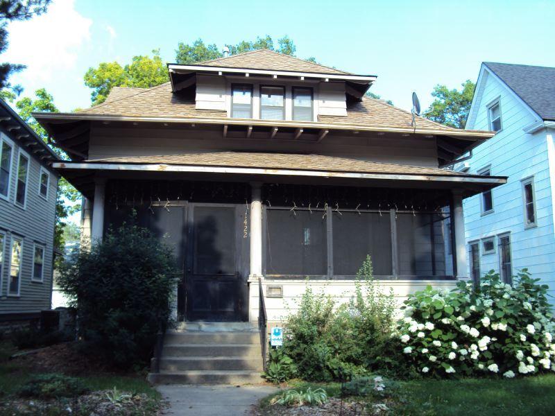 1422 Emerson Avenue North ca. 2010