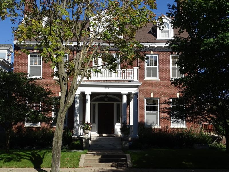 1775 Colfax Ave So.JPG